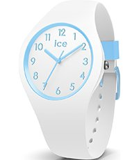 014425 ICE Ola Kids 34mm