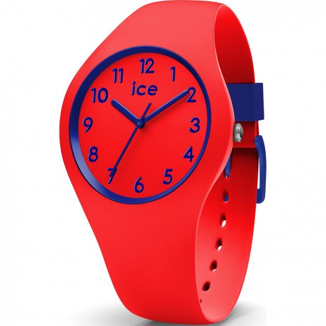 Ice-Watch ICE Ola Kids Zegarek