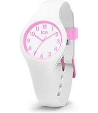015349 ICE Ola Kids 28mm