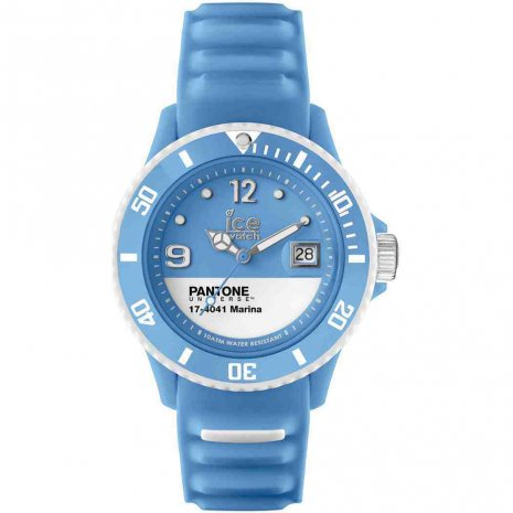 Ice-Watch ICE Pantone Zegarek