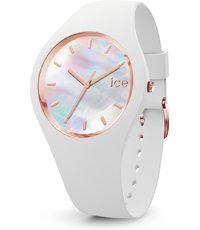 016935 ICE Pearl 34mm