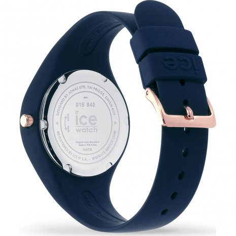 Ice-Watch Zegarek