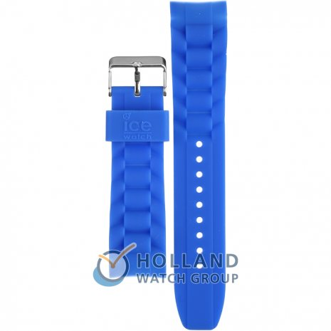 Ice-Watch SI.BE.B.S.09 ICE Forever Pasek