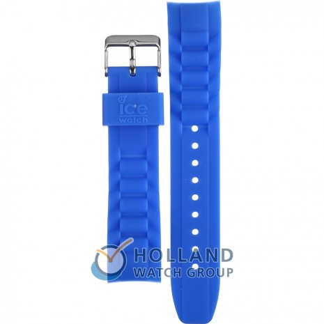 Ice-Watch SI.BE.U.S.09 ICE Forever Pasek