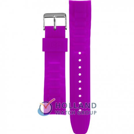 Ice-Watch SI.PE.U.S.09 ICE Forever Pasek