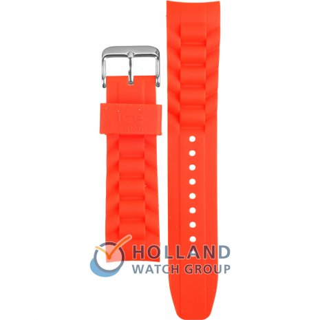 Ice-Watch SI.RD.B.S.09 ICE Forever Pasek