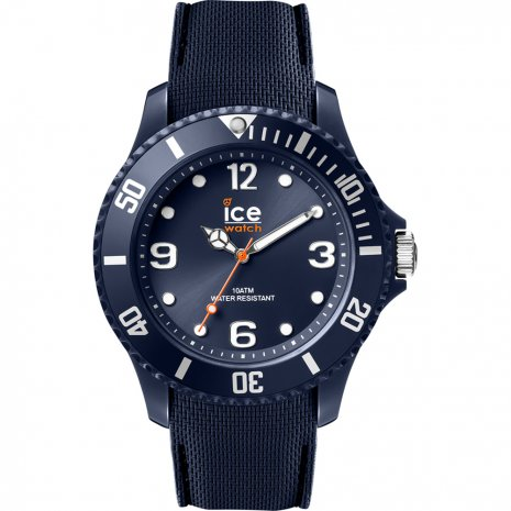 Ice-Watch ICE Sixty Nine Zegarek