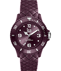 Ice-Watch 007276