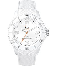 013617 ICE Sixty Nine 48mm