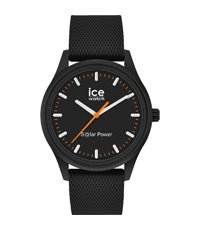 018392 ICE Solar power 40mm