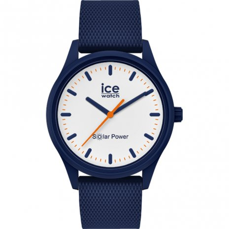 Ice-Watch ICE Solar Zegarek