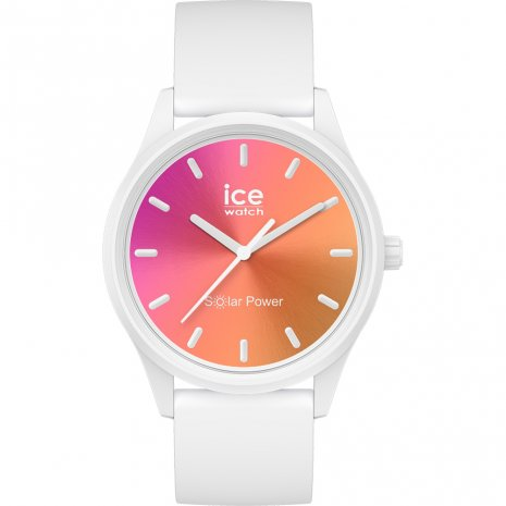 Ice-Watch ICE Solar power Zegarek