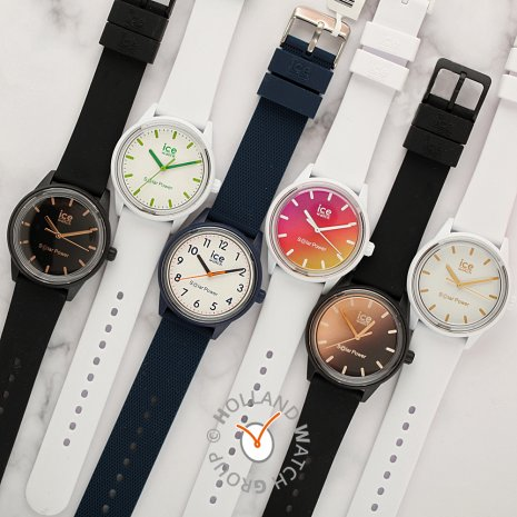 Ice-Watch Zegarek 2020