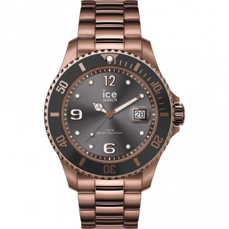 Ice-Watch ICE steel Zegarek