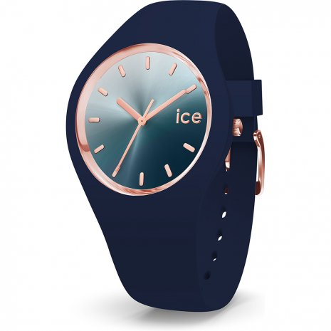 Ice-Watch ICE Sunset Zegarek