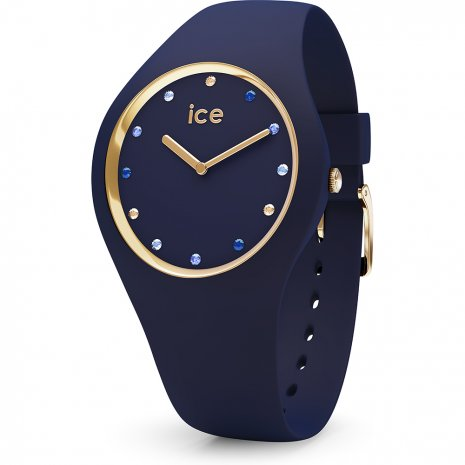 Ice-Watch ICE Cosmos Zegarek
