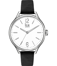 Ice-Watch 013053