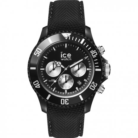 Ice-Watch ICE Urban Zegarek