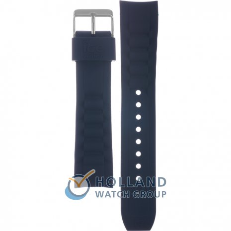 Ice-Watch SW.OXF.U.S.12 ICE Shadow Pasek