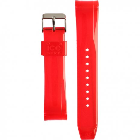 Ice-Watch JY.RT.U.U.10 ICE Jelly Pasek