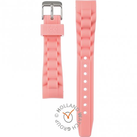 Ice-Watch LM.SS.OPI.S.S.11 ICE FMIF Pasek