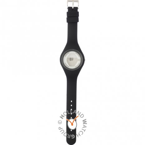 Ice-Watch LO.BK.DO.S.S.16 Pasek