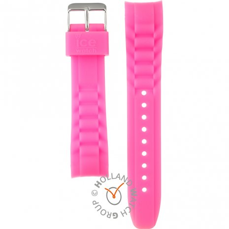 Ice-Watch LO.PK.U.S.10 ICE Love Pasek