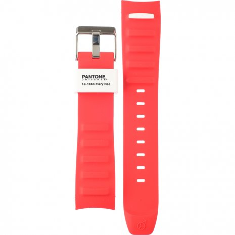 Ice-Watch PAN.BC.FIR.U.S.13 ICE Pantone Universe Pasek