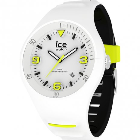 Ice-Watch Pierre Leclercq Zegarek
