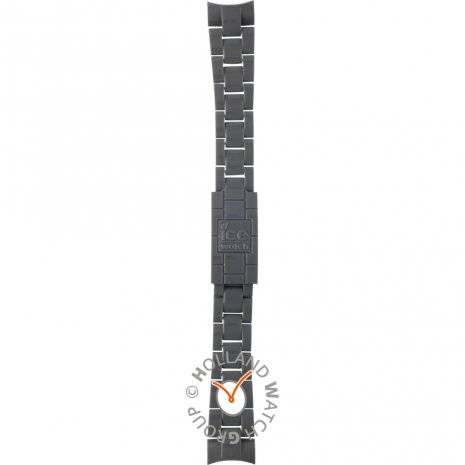 Ice-Watch SD.AT.S.P.12 ICE Solid Pasek