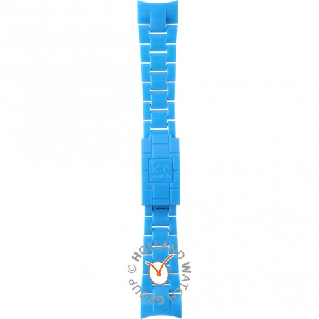 Ice-Watch SD.BE.B.P.12 ICE Solid Pasek