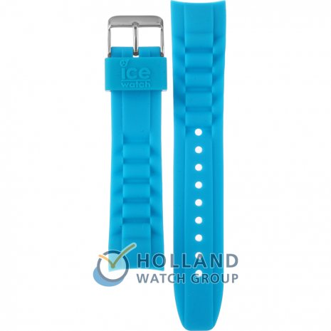 Ice-Watch SI.FB.U.S.10 ICE Sili Summer Pasek