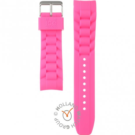 Ice-Watch SI.FP.B.S.10 ICE Sili Summer Pasek
