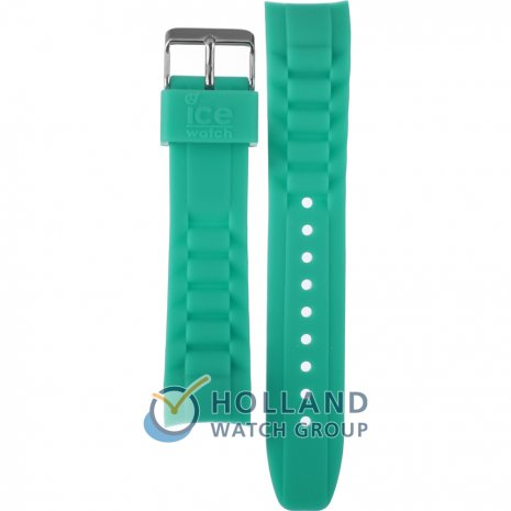Ice-Watch SI.LN.U.S.10 Lagoon Medium Pasek