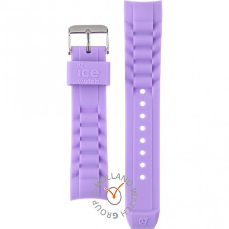 Ice-Watch SI.LPE.U.S.14 ICE Forever Trendy Pasek