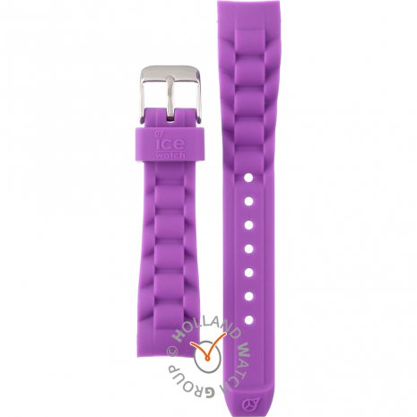 Ice-Watch SI.PE.S.S.09 ICE Forever Pasek