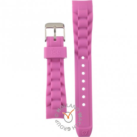 Ice-Watch SI.ROD.S.S.14 ICE Forever Trendy Pasek