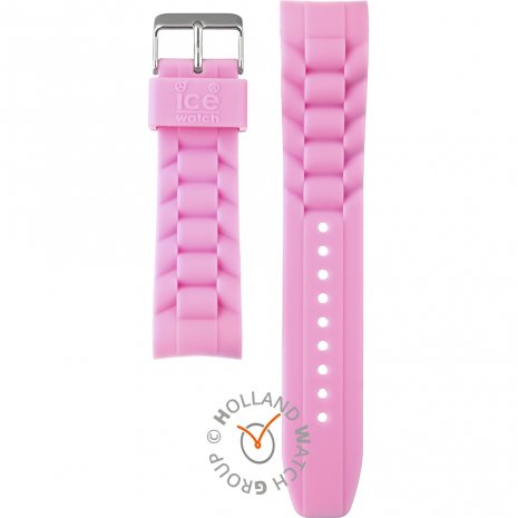 Ice-Watch SI.VT.B.S.10 ICE Sili Summer Pasek
