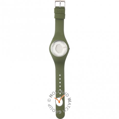 Ice-Watch SP.ICE.LOD.U.S.15 Pasek