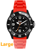 Ice-Watch SP.VC.BRD.B.S.14