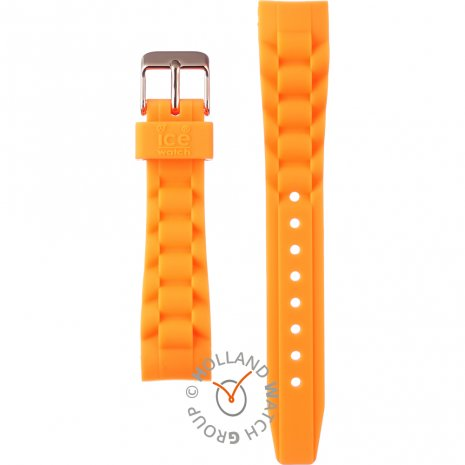 Ice-Watch SS.FO.S.S.11 ICE Sili Summer Pasek