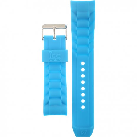 Ice-Watch SS.NBE.BB.S.12 ICE Flashy Pasek