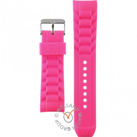 Ice-Watch SS.NPE.BB.S.12 ICE Flashy Pasek