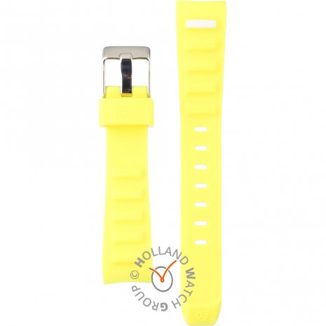 Ice-Watch SUN.NYW.S.S.14 ICE sunshine Pasek