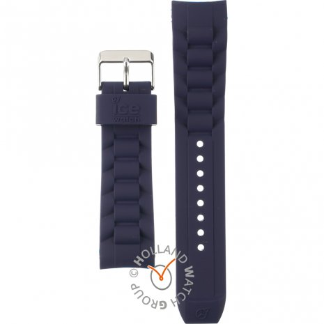 Ice-Watch SW.DAR.B.S.12 ICE Shadow Pasek