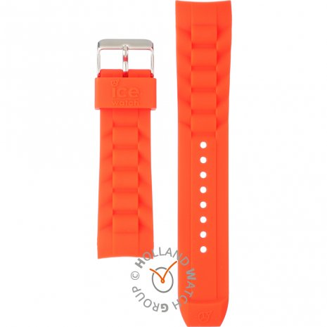 Ice-Watch SW.TAN.B.S.12 ICE Shadow Pasek