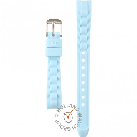 Ice-Watch SY.BB.S.S.14 ICE sweety Pasek