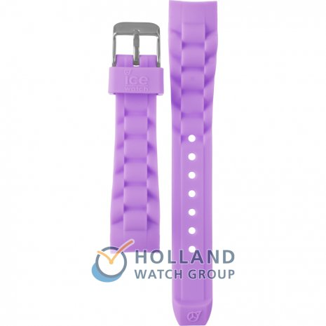 Ice-Watch SY.MW.S.S.14 ICE sweety Pasek