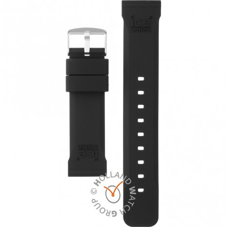 Ice-Watch XX.SR.XL.S.11 ICE XXL Pasek