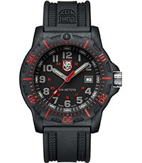A.8895 Black Ops 45mm